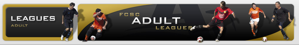 Fort Collins Soccer Club | Leagues | Adult Colorado